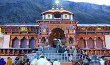 Chardham Yatra Tour Package 2021 - Travel Guide for Booking | Devdham Yatra