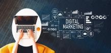 6 Tips On How To Advance Your Digital Marketing Career!