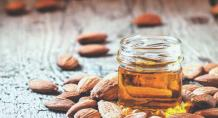 Benefits of Almond Oil for Skin, Health and More – Kaizer