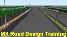 How Institute Will Help You to Learn and Gain the Skills in MX Road Design