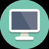 norton antivirus setup guide