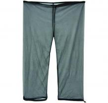 Buy Ust No-see-um™ Pants, Small/medium in Dubai at cheap price