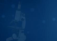 Microscopes India Backlinks Part 1