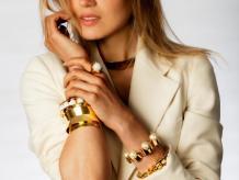 Wholesale Fashion Jewellery - Buy Quality Wholesale Fashion Jewellery In Uk!