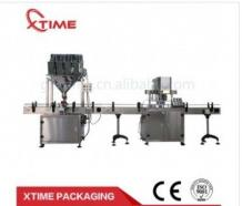 Find Out Updated Can Seaming Machine To Buy At Reasonable Price =================================... - JustPaste.it