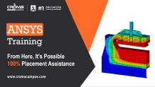 Uses of ANSYS Software in Electrical Engineering