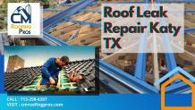 Roof Leak Repair Katy TX - ImgPile