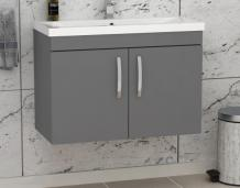 Floor Standing or Wall Hung Vanity Units – Which One Is A Better Choice? - Dew Articles - Guest Posting Site