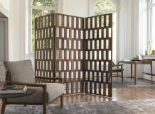 15 Brilliant Room Divider Ideas for Beautiful Partition