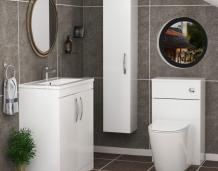 Bathroom vanity unit – a modern necessity in your home - Key Positng - Guest Posting