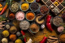https://www.akospices.com/blogs/news/essential-spices-in-indian-cooking-season-to-taste