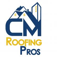 CM Roofing Pros LLC — Roof Leak Repair Katy TX   Looking for...