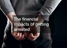 Financial Magazine - Finance Magazine