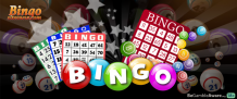 Bingo Sites New - Are best bingo sites to win on really free?