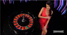 Little easy Tips for online casino games win real money: deliciousslots