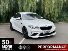 https://www.merseacars.co.uk/used-cars/audi/a5