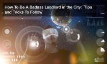 Cityers - Cityers