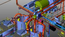 How Is Piping Engineering Arising Career Field?