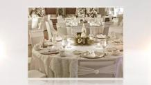 Event Decor| Decorate Your Event| Event Decor Support| Make Your Event Highly Attention Seeking on Vimeo
