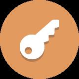 Best Digital lock to buy in Singapore