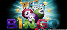 Must players connection new bingo sites in the United Kingdom - deliciousslots