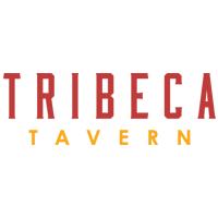 Tribeca Tavern,500 Ledgestone Way,American Restaurant