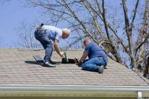 How to Select the Best Roofing Experts in Blue Springs, MO?