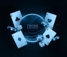 best casino slot sites list
