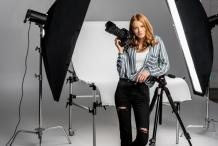 PHOTOGRAPHY STUDIOS TO STAY AND LIVE - WebHitList.com