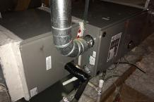 HVAC Repairing and Maintenance by Experts