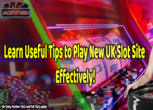 Useful Tips to Play Jackpot Wish Casino Games UK Effectively!