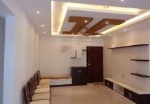Interior Designers In Bangalore | Top Interior Design Company