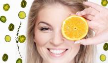 Good Habits to make beautiful skin | A healthy lifestyle