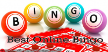 Best online bingo games with UK players - deliciousslots