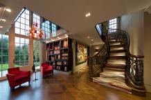 Interior Decoration Service London