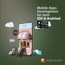 Mobile App Development – What is it and How Does it Work?
