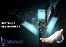 Top Reasons to Hire Software and IT Companies in Singapore - The Brooklynne Networks