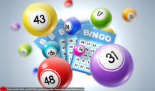 The entire about the best bingo sites to win games