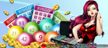 Are best online bingo games so popular in the UK?