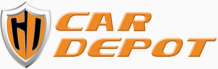 Best Used Truck Dealers