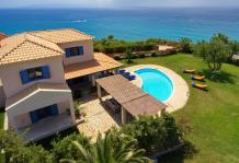 Picturesque Holiday Villa For Rent At Attractive Pricing