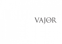 Get Latest trends at vajor with discount offer
