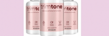 Trimtone Fat Burner For Female: Are They Worth Your Money?