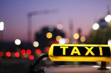 Some Facts to Know About Yellow Cab Companies