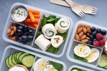 Hacks you can use for daily meals | Revounts Australia