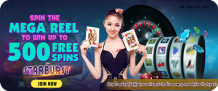 How to play fluffy favourites slots live games and define its types? - deliciousslots