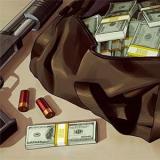 Easy Money Generator in GTA 5 – GTA 5 Cash Lovers