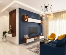 Best Interior Design Company in Bangalore   Interior Designers in Bangalore – Futhuraa