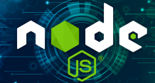 What Skills Do Organizations Look for In A Node JS Developer?