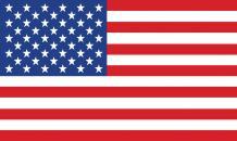 Best USA Student Visa Consultant in Ahmedabad, Surat & Vadodara - ASDM Overseas